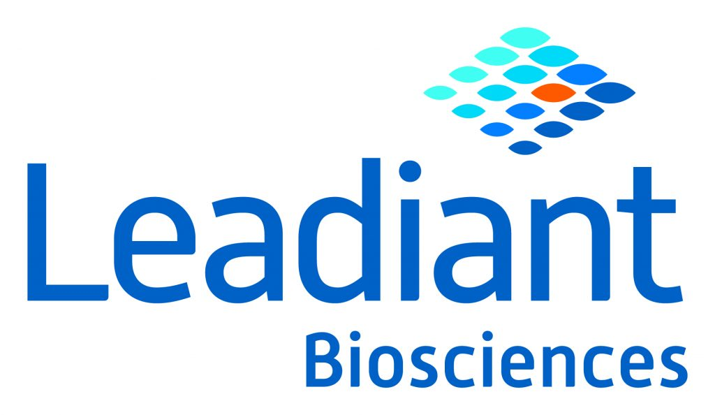 Leading Biosciences