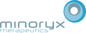 Minoryx Therapeutics